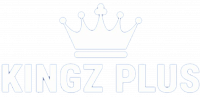 Kingz Plus Asbestos Services